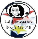 Bloggin' Stars