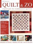 quilt en zo tijdschrift nummer 4