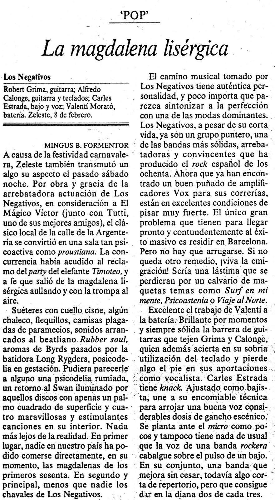 [La+Madalena+Lisérgica+El+País+12_2_86.jpg]