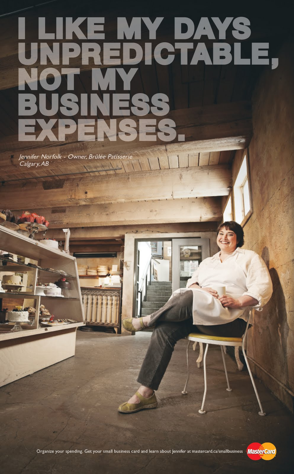 how to buy out a small business