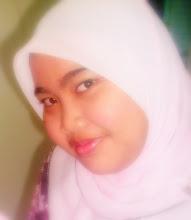 Lieya Shayunk