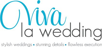 Viva la wedding