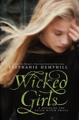 new girls games 2010. Wicked Girls by Stephanie