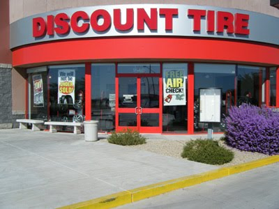 discount tire store. pictures local discount tire