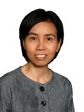 MISS TAN YIT PENG