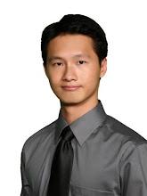 MR ANG CHUN YONG