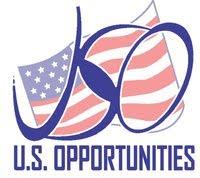 U.S. Opportunities