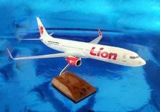 membuat model pesawat fiberglass membuat model pesawat dari bahan