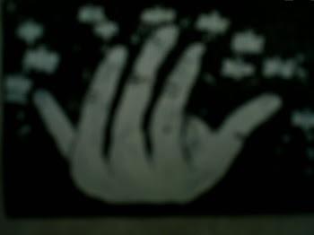 eu,eu şi sufletul meu în palmă pentru voi. îndrăzniţi!