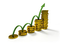 How can you earn maximum profit in stock market?