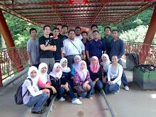 in memories