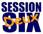 SessionSixdeux