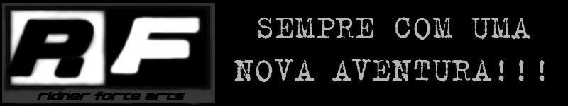 :::CAMINHOS DE SANGUE - QUADRINHO MEDIEVAL:::