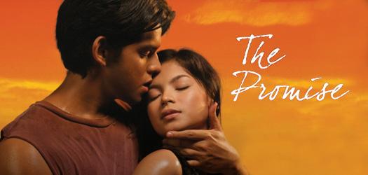 subbed filipino dramas