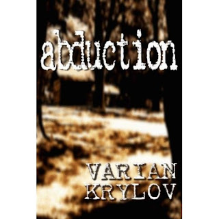 ... erotic stories based on her dark fantasies, but when she's abducted, ...
