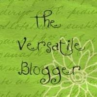 http://1.bp.blogspot.com/_VLLHt8yPpeY/TEgVhGIy0dI/AAAAAAAAAb0/11GU54GzKAY/s1600/vblogger.jpg
