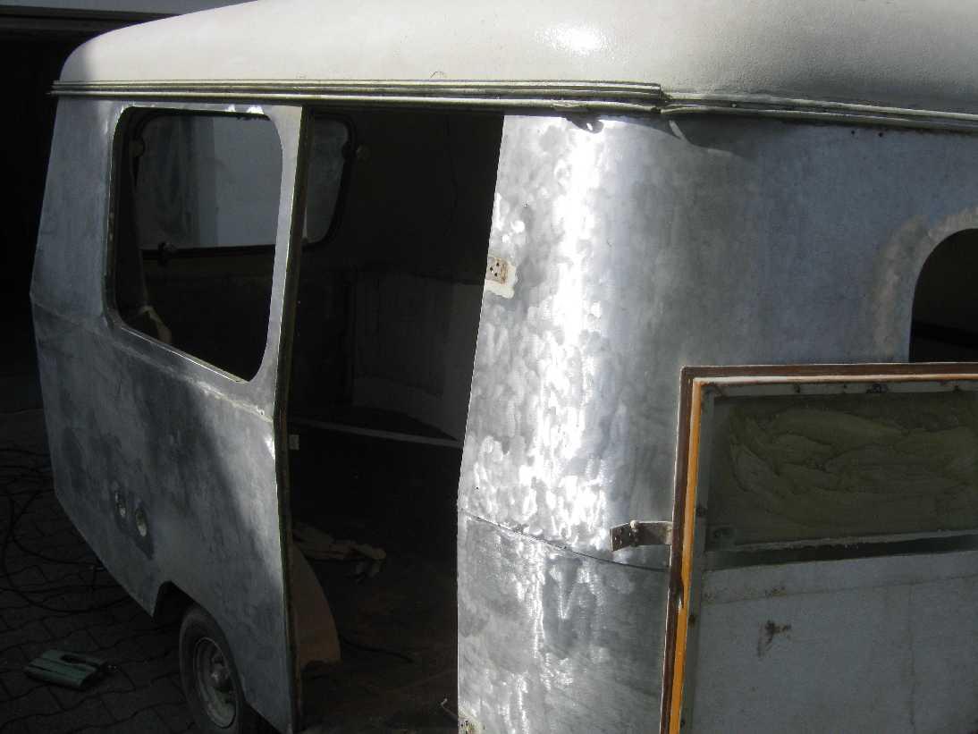 puckresto 201009. Black Bedroom Furniture Sets. Home Design Ideas