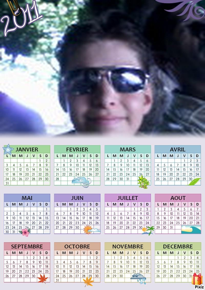 ... jpeg new pixiz 1600 x 1200 310 kb jpeg new pixiz frames funny 2012 550