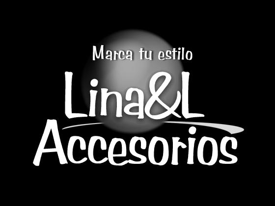 Lina&L Accesorios