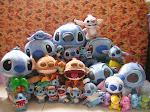 Stitch Family (2)