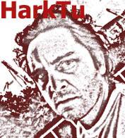 HarkTu