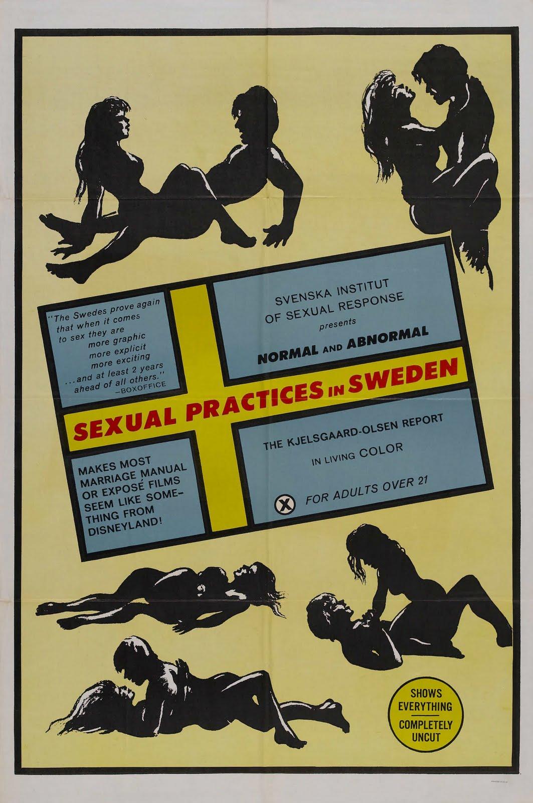http://1.bp.blogspot.com/_VM9GL4LXfMw/TShdJEYieOI/AAAAAAAAA1Q/etTYwaQAAd4/s1600/sexual_practices_in_sweden_poster_01.jpg