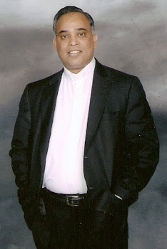 Father Sebastian