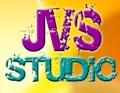 JVS STUDIO