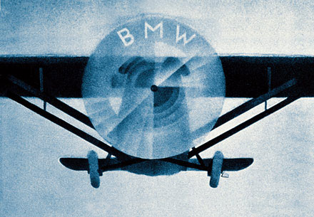 a plane frame is constructed by using with Bmw History on Bmw History further 2011 11 01 archive likewise The 74 PVC Mega Awesome Super PVC Table together with Basic Aircraft Structure 44121721 likewise Sidewalk Partitions.
