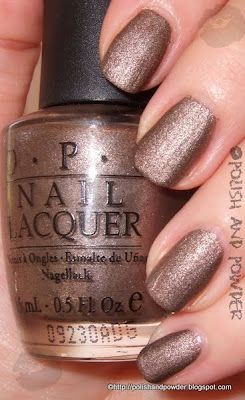 polish and powder opi you dont know jacques suede