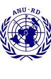 Asociacion de las Naciones Unidad