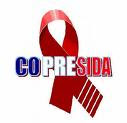 COPRESIDA