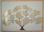 Tree of Life & Memorial