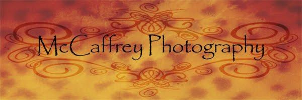 McCaffrey Photography