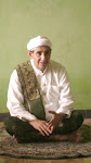 habib ali al_haddad