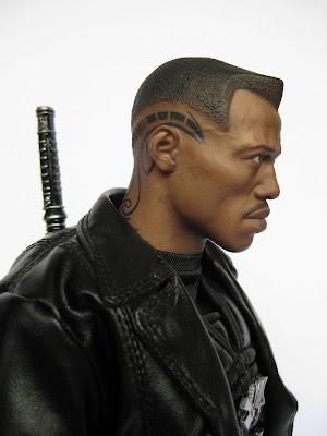 blade movie haircut -#main