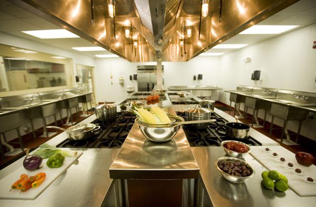 Pasos para aplicar al programa tecnico en cocina en el - Tecnico en cocina y gastronomia ...