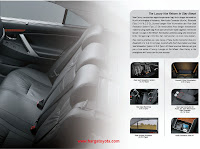 Camry Pictures
