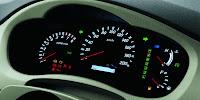harga baru  mobil innova tipe g