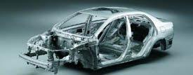 Fitur Keselamatan Toyota All New Altis