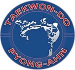 Aprende el mejor TAEKWON-DO. En V. Ballester  Lamadrid 1515  cel:1560965308 Ariel