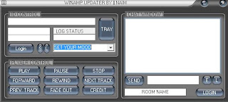 inamp Updater (Mix)_-by_-y_aroo Winamp+updater