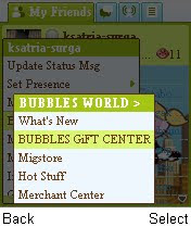 - Mig33 Bubbles v5.96 (Mobile)__by__y_aroo Bubbles1