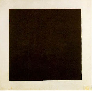 external image 605px-Malevich_black-square.jpg