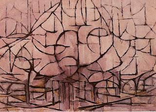 external image mondrian30+trees+in+blossom+1912.jpg