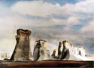 external image monument+rocks.jpg