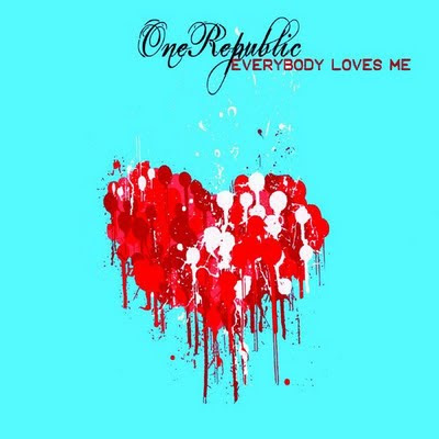 Everybody Loves Me Lyrics and Music Video by One Republic taken from Waking Up Album and Wikipedia. Download Everybody Loves Me Free Mp3 Ringtone