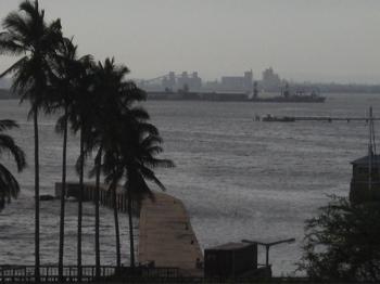 [Maputo+-+3.jpg]