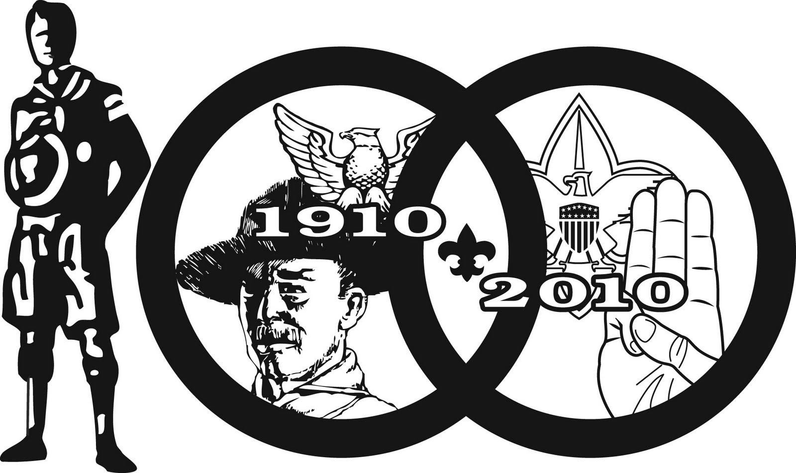 [100_years_scouts.sflb.jpg]