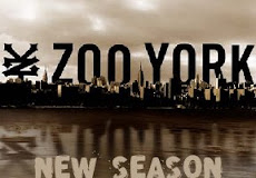 Zoo York 2008 Collection